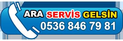 Silivri Elektrikçi servisi