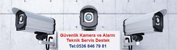 Beşiktaş Elektrikçi servisi