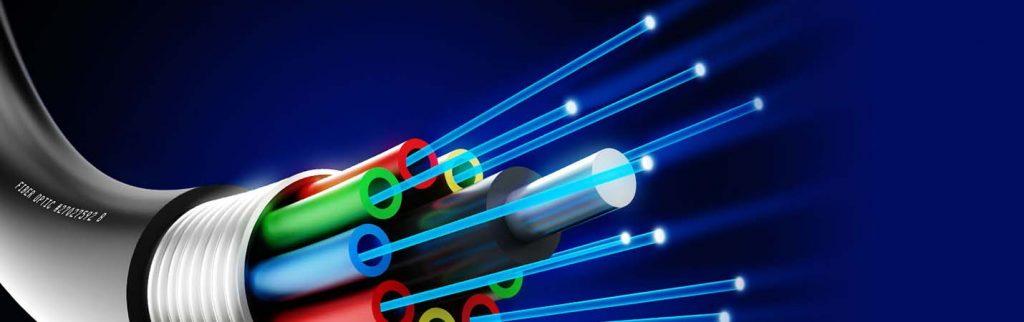 İnternet Arıza Onarımı