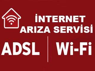 internet-arıza-servisi-istanbul