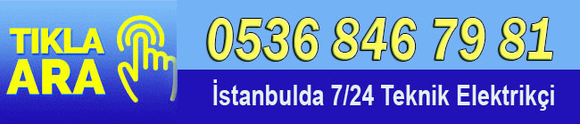 https://www.istanbuldaelektrikci.com/wp-content/uploads/2019/10/tıklllllalala-png-300x76.png
